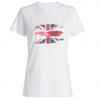حراج تی شرت زنانه کد ۶