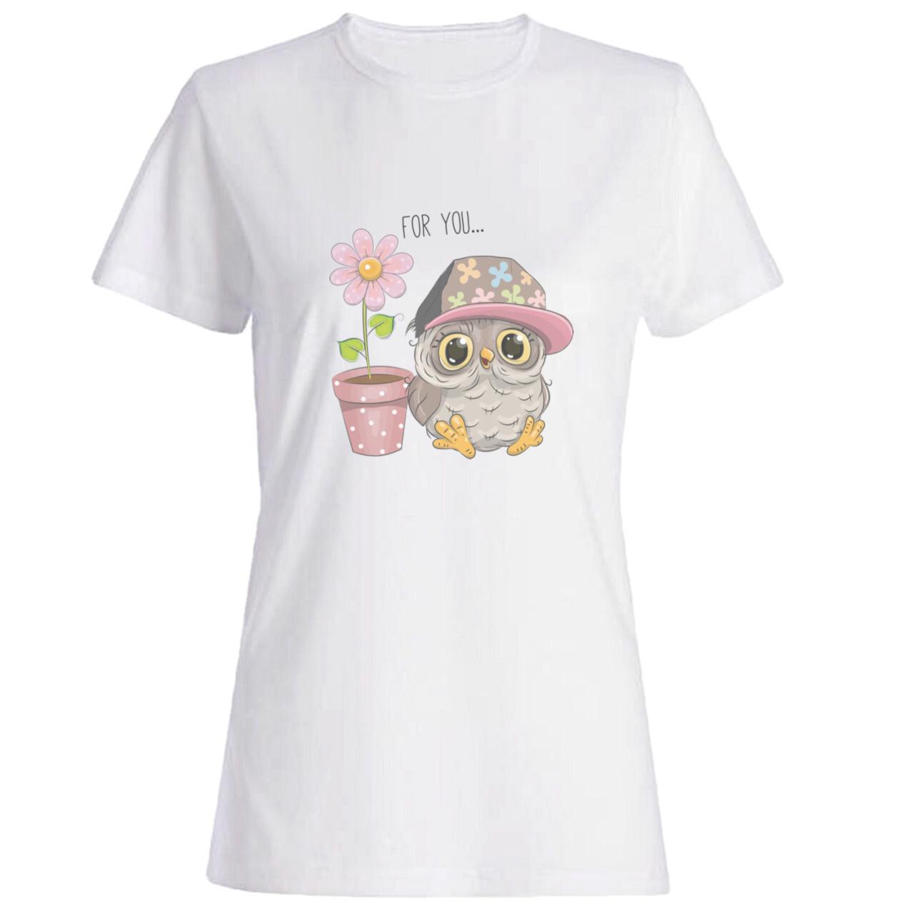 حراج تی شرت زنانه کد ۴۵