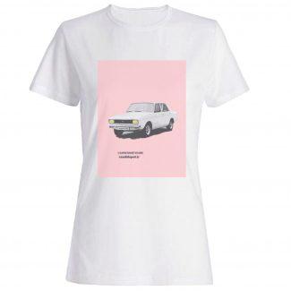 حراج تی شرت زنانه پیکان